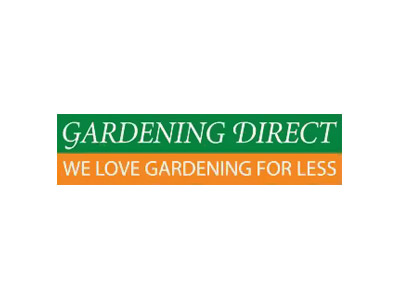 Pretty Gardening Direct Voucher Codes  Vowcher With Hot Never Miss A Gardening Direct Voucher Code Or Offer With Charming Wooden Garden Flower Boxes Also Madison Square Gardens Events In Addition Garden Hose Sprinkler And Wwwboschgardencom As Well As Long Narrow Garden Additionally Garden Forum Uk From Vowchercouk With   Hot Gardening Direct Voucher Codes  Vowcher With Charming Never Miss A Gardening Direct Voucher Code Or Offer And Pretty Wooden Garden Flower Boxes Also Madison Square Gardens Events In Addition Garden Hose Sprinkler From Vowchercouk